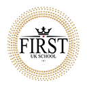 First UK School - Москва, Новинский бульвар, 25 к1